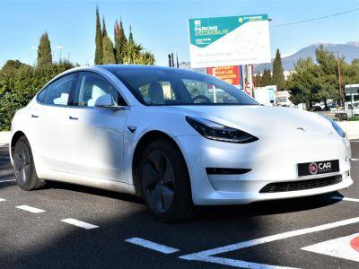 Tesla Model 3 Long Range Dual Motor 351Ch ! GARANTIE ! - <small></small> 49.990 € <small>TTC</small> - #3