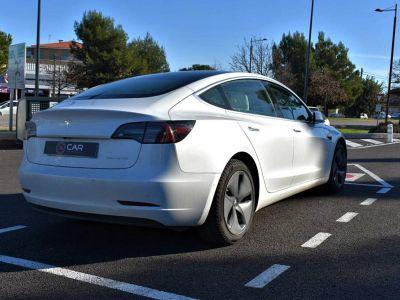 Tesla Model 3 Long Range Dual Motor 351Ch ! GARANTIE ! - <small></small> 49.990 € <small>TTC</small> - #5