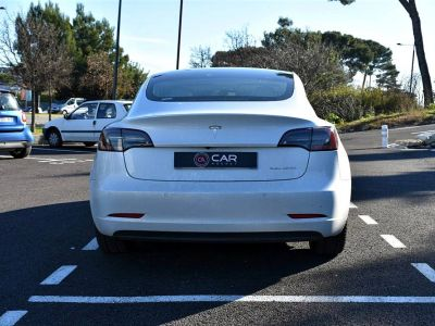 Tesla Model 3 Long Range Dual Motor 351Ch ! GARANTIE ! - <small></small> 49.990 € <small>TTC</small> - #6