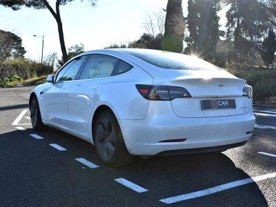 Tesla Model 3 Long Range Dual Motor 351Ch ! GARANTIE ! - <small></small> 49.990 € <small>TTC</small> - #7