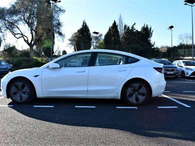 Tesla Model 3 Long Range Dual Motor 351Ch ! GARANTIE ! - <small></small> 49.990 € <small>TTC</small> - #8