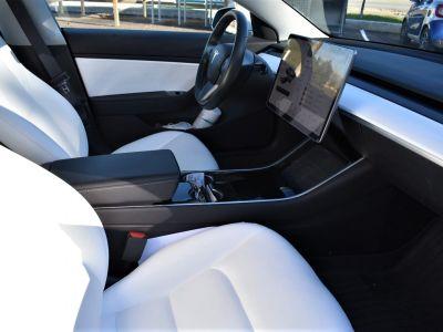 Tesla Model 3 Long Range Dual Motor 351Ch ! GARANTIE ! - <small></small> 49.990 € <small>TTC</small> - #10