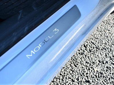 Tesla Model 3 Long Range Dual Motor 351Ch ! GARANTIE ! - <small></small> 49.990 € <small>TTC</small> - #11