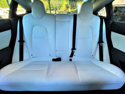 Tesla Model 3 Long Range Dual Motor 351Ch ! GARANTIE ! - <small></small> 49.990 € <small>TTC</small> - #14