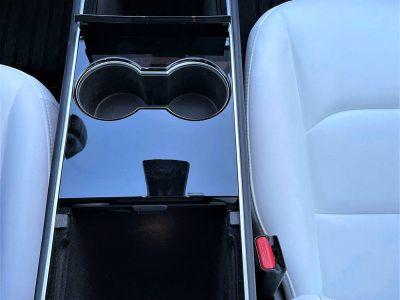 Tesla Model 3 Long Range Dual Motor 351Ch ! GARANTIE ! - <small></small> 49.990 € <small>TTC</small> - #15