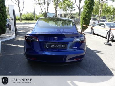 Tesla Model 3 LONG RANGE DUAL MOTOR AWD - <small></small> 53.970 € <small>TTC</small> - #7