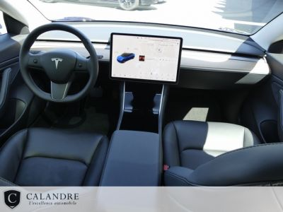 Tesla Model 3 LONG RANGE DUAL MOTOR AWD - <small></small> 53.970 € <small>TTC</small> - #8