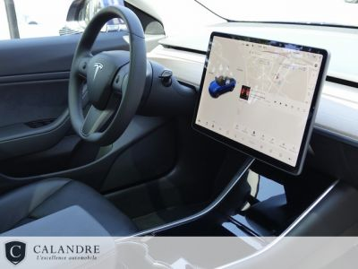 Tesla Model 3 LONG RANGE DUAL MOTOR AWD - <small></small> 53.970 € <small>TTC</small> - #15