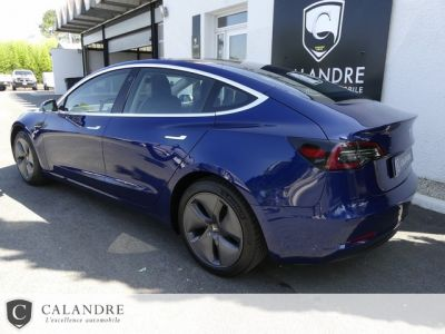 Tesla Model 3 LONG RANGE DUAL MOTOR AWD - <small></small> 53.970 € <small>TTC</small> - #36