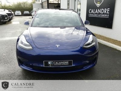 Tesla Model 3 LONG RANGE DUAL MOTOR AWD - <small></small> 53.970 € <small>TTC</small> - #43