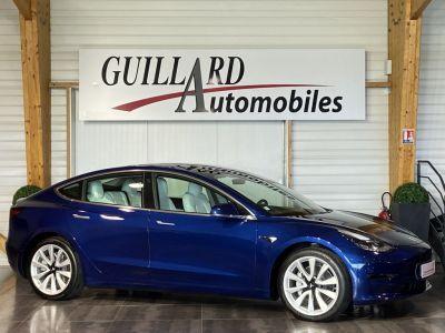 Tesla Model 3 LONG RANGE DUAL MOTOR AWD 462ch BVA - <small></small> 49.900 € <small></small> - #3