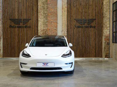 Tesla Model 3 Performance Als nieuw! Direct leverbaar! - <small></small> 57.500 € <small>TTC</small> - #4