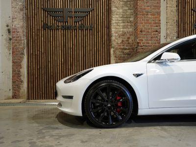 Tesla Model 3 Performance Als nieuw! Direct leverbaar! - <small></small> 57.500 € <small>TTC</small> - #7