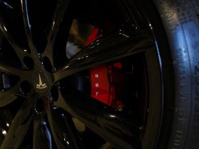 Tesla Model 3 Performance Als nieuw! Direct leverbaar! - <small></small> 57.500 € <small>TTC</small> - #9