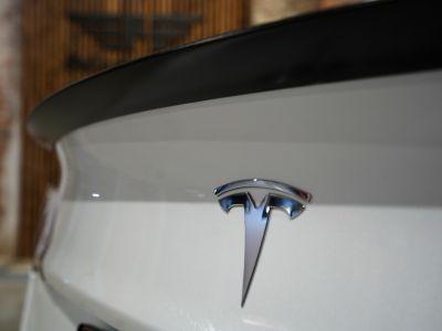 Tesla Model 3 Performance Als nieuw! Direct leverbaar! - <small></small> 57.500 € <small>TTC</small> - #10