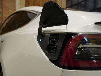 Tesla Model 3 Performance Als nieuw! Direct leverbaar! - <small></small> 57.500 € <small>TTC</small> - #11