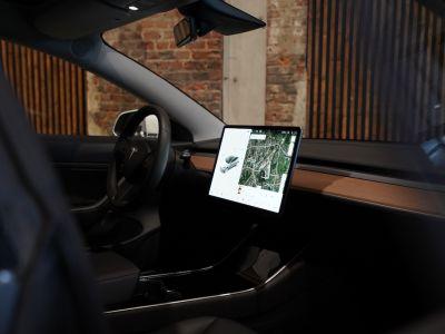 Tesla Model 3 Performance Als nieuw! Direct leverbaar! - <small></small> 57.500 € <small>TTC</small> - #13