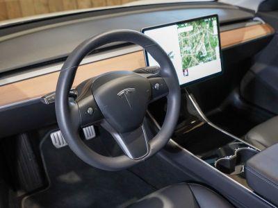 Tesla Model 3 Performance Als nieuw! Direct leverbaar! - <small></small> 57.500 € <small>TTC</small> - #18