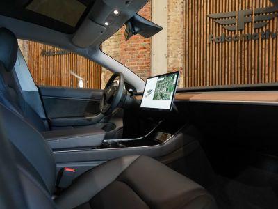 Tesla Model 3 Performance Als nieuw! Direct leverbaar! - <small></small> 57.500 € <small>TTC</small> - #23