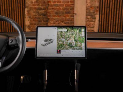 Tesla Model 3 Performance Als nieuw! Direct leverbaar! - <small></small> 57.500 € <small>TTC</small> - #25