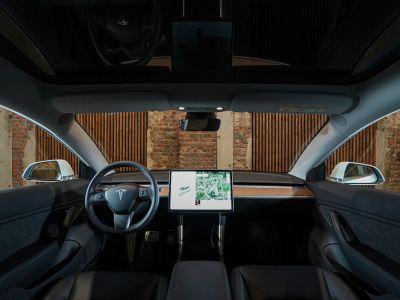 Tesla Model 3 Performance Als nieuw! Direct leverbaar! - <small></small> 57.500 € <small>TTC</small> - #26