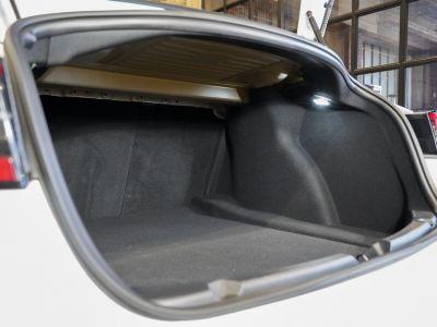 Tesla Model 3 Performance Als nieuw! Direct leverbaar! - <small></small> 57.500 € <small>TTC</small> - #31