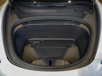 Tesla Model 3 Performance Als nieuw! Direct leverbaar! - <small></small> 57.500 € <small>TTC</small> - #32