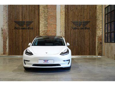 "Tesla Model 3 ""PERFORMANCE"" Als nieuw! Direct leverbaar! - <small></small> 57.500 € <small>TTC</small> - #4"
