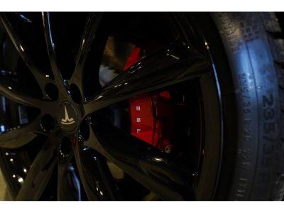 "Tesla Model 3 ""PERFORMANCE"" Als nieuw! Direct leverbaar! - <small></small> 57.500 € <small>TTC</small> - #8"