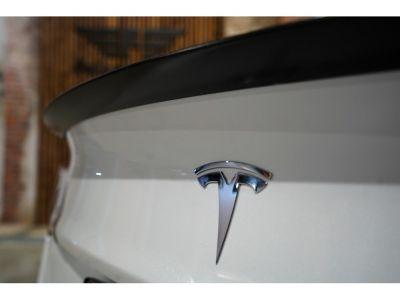 "Tesla Model 3 ""PERFORMANCE"" Als nieuw! Direct leverbaar! - <small></small> 57.500 € <small>TTC</small> - #9"