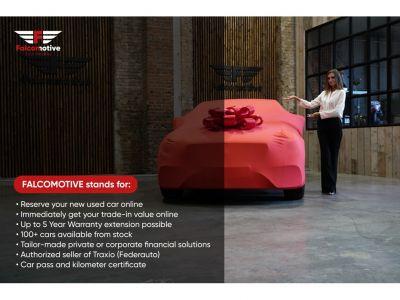 "Tesla Model 3 ""PERFORMANCE"" Als nieuw! Direct leverbaar! - <small></small> 57.500 € <small>TTC</small> - #10"