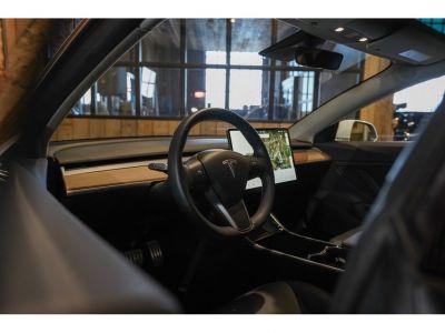 "Tesla Model 3 ""PERFORMANCE"" Als nieuw! Direct leverbaar! - <small></small> 57.500 € <small>TTC</small> - #11"