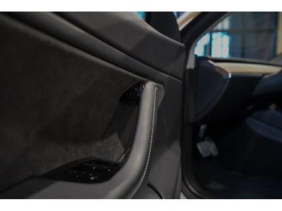 "Tesla Model 3 ""PERFORMANCE"" Als nieuw! Direct leverbaar! - <small></small> 57.500 € <small>TTC</small> - #13"