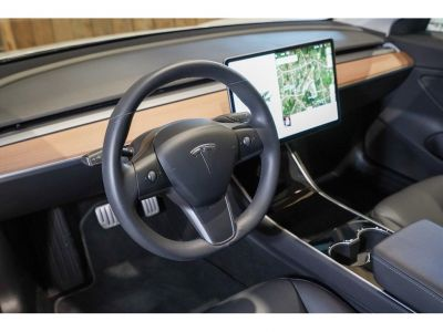 "Tesla Model 3 ""PERFORMANCE"" Als nieuw! Direct leverbaar! - <small></small> 54.900 € <small>TTC</small> - #17"