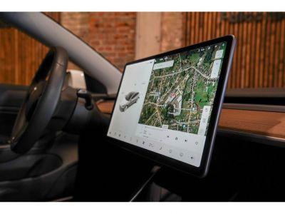 "Tesla Model 3 ""PERFORMANCE"" Als nieuw! Direct leverbaar! - <small></small> 54.900 € <small>TTC</small> - #18"