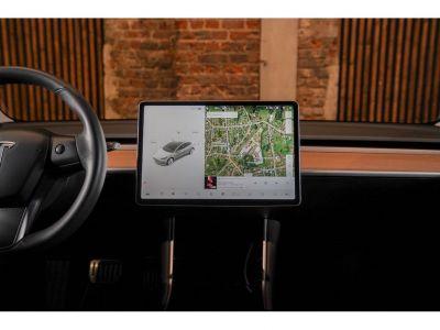 "Tesla Model 3 ""PERFORMANCE"" Als nieuw! Direct leverbaar! - <small></small> 54.900 € <small>TTC</small> - #20"