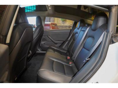 "Tesla Model 3 ""PERFORMANCE"" Als nieuw! Direct leverbaar! - <small></small> 54.900 € <small>TTC</small> - #23"