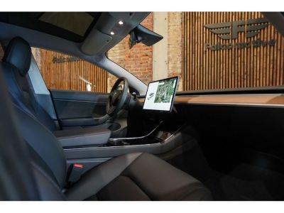 "Tesla Model 3 ""PERFORMANCE"" Als nieuw! Direct leverbaar! - <small></small> 54.900 € <small>TTC</small> - #26"