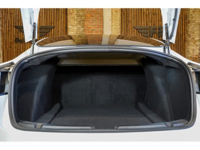"Tesla Model 3 ""PERFORMANCE"" Als nieuw! Direct leverbaar! - <small></small> 54.900 € <small>TTC</small> - #31"