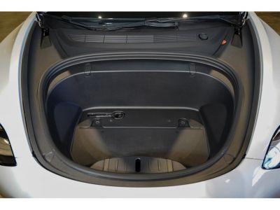 "Tesla Model 3 ""PERFORMANCE"" Als nieuw! Direct leverbaar! - <small></small> 54.900 € <small>TTC</small> - #32"
