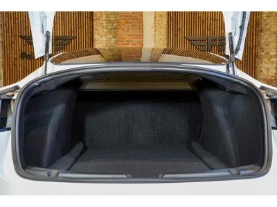 "Tesla Model 3 ""PERFORMANCE"" Als nieuw! Direct leverbaar! - <small></small> 54.900 € <small>TTC</small> - #33"
