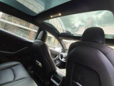 Tesla Model 3 STANDARD PLUS LED FSD Full self driving - <small></small> 43.990 € <small>TTC</small> - #8