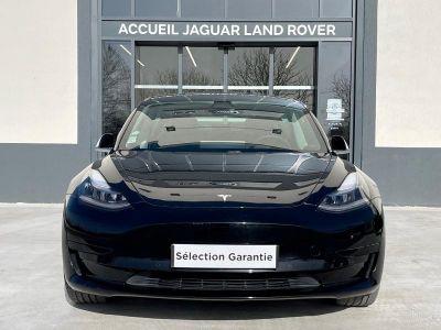 Tesla Model 3 Standard RWD Plus - <small></small> 41.900 € <small>TTC</small> - #2