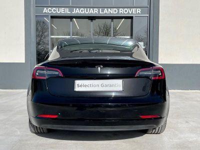 Tesla Model 3 Standard RWD Plus - <small></small> 41.900 € <small>TTC</small> - #3