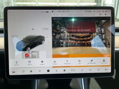 Tesla Model 3 Standard RWD Plus - <small></small> 41.900 € <small>TTC</small> - #10
