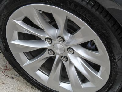 Tesla Model S 100 KWH DUAL MOTOR - <small></small> 67.950 € <small>TTC</small> - #6