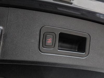 Tesla Model S 100 KWH DUAL MOTOR - <small></small> 67.950 € <small>TTC</small> - #16