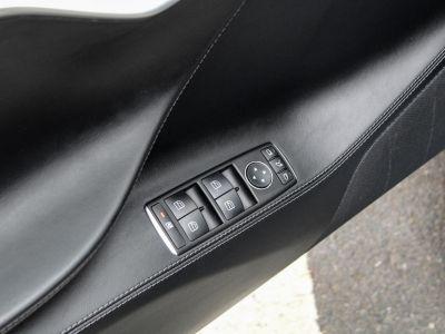 Tesla Model S 100 KWH DUAL MOTOR - <small></small> 67.950 € <small>TTC</small> - #18