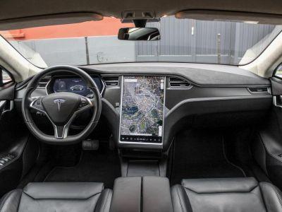 Tesla Model S 100 KWH DUAL MOTOR - <small></small> 67.950 € <small>TTC</small> - #21