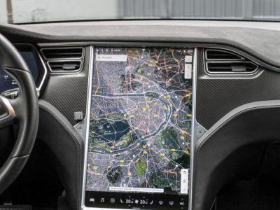 Tesla Model S 100 KWH DUAL MOTOR - <small></small> 67.950 € <small>TTC</small> - #22